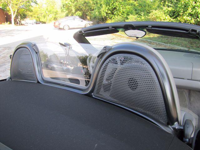 2000 Porsche Boxster S St. Louis, Missouri 12