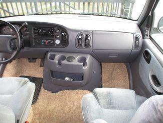 2000 Roadtrek Versatile 190   city Florida  RV World of Hudson Inc  in Hudson, Florida