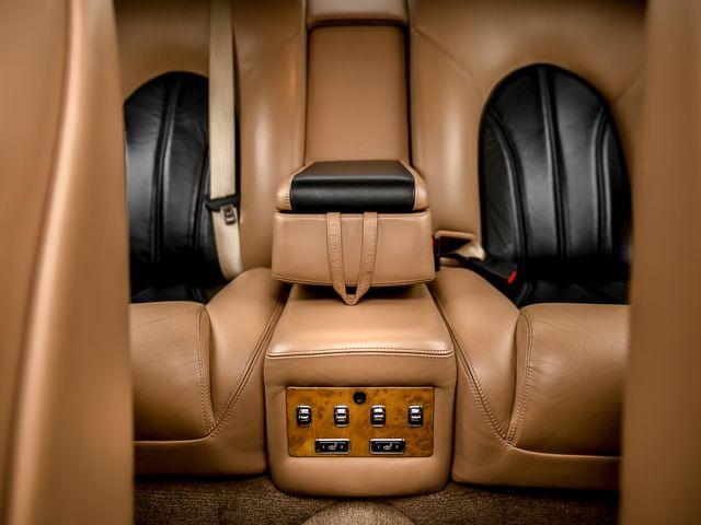 2000 Rolls Royce SILVER SERAPH Burbank, CA 22