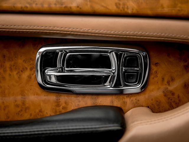 2000 Rolls Royce SILVER SERAPH Burbank, CA 29