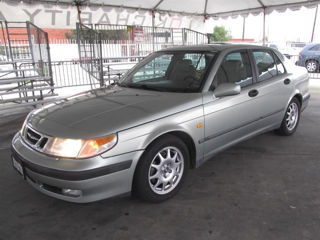 2000 Saab 9-5 Please call or e-mail to check availability All of our vehicles are available for