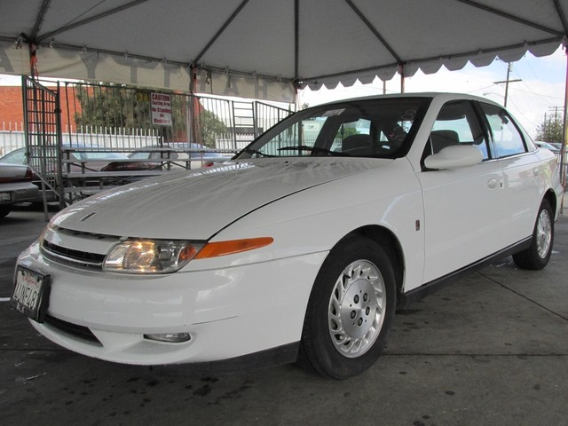 2000 Saturn LS Please call or e-mail to check availability All of our vehicles are available for