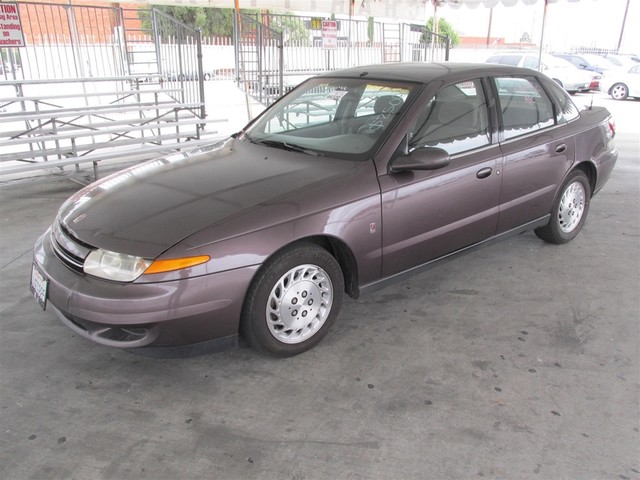 2000 Saturn LS Please call or e-mail to check availability All of our vehicles are available fo