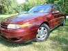 2000 Saturn LS Leesburg, Virginia