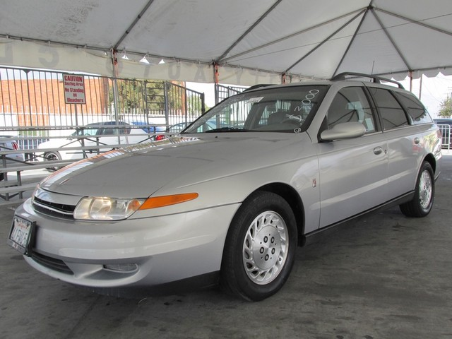 2000 Saturn LW Please call or e-mail to check availability All of our vehicles are available for