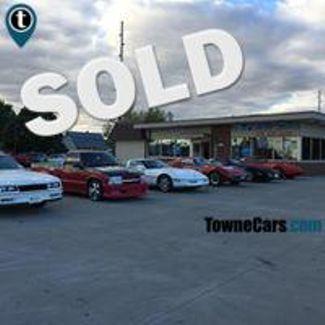2000 Saturn SL    Medina, OH   Towne Auto Sales in Ohio OH