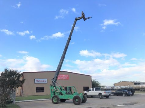 2000 Skytrak SS842 TELEHANDLER  in Fort Worth, TX