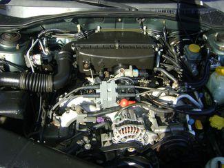 2000 Subaru LEGACY OUTBACK  in Fort Pierce, FL