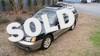 2000 Subaru OUTBACK Limited Charleston, SC