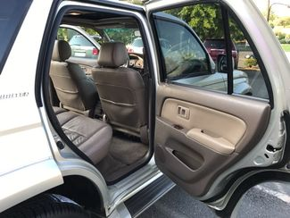 2000 Toyota 4Runner Limited  city NC  Little Rock Auto Sales Inc  in Charlotte, NC