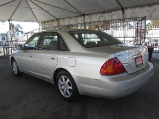 2000 Toyota Avalon XLS Gardena, California 1