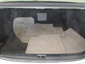 2000 Toyota Avalon XLS Gardena, California 11