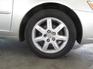 2000 Toyota Avalon XLS Gardena, California 14