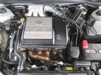 2000 Toyota Avalon XLS Gardena, California 15