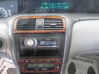 2000 Toyota Avalon XLS Gardena, California 6