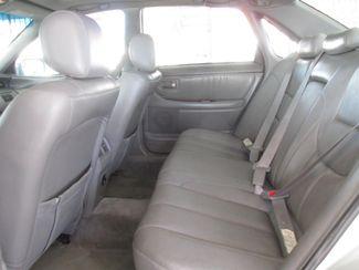 2000 Toyota Avalon XLS Gardena, California 10