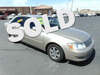 2000 Toyota Avalon XLS | Kingman, Arizona | 66 Auto Sales in Kingman Arizona