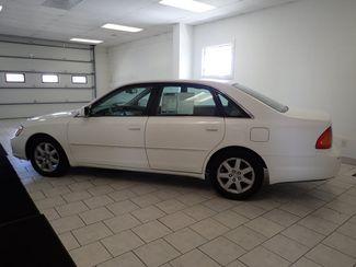 2000 Toyota Avalon XLS Lincoln, Nebraska 1