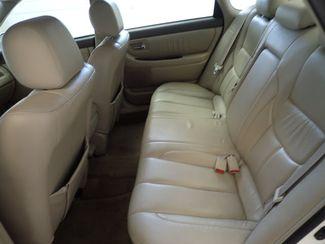 2000 Toyota Avalon XLS Lincoln, Nebraska 3