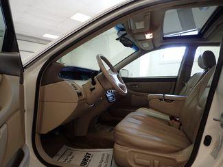 2000 Toyota Avalon XLS Lincoln, Nebraska 5
