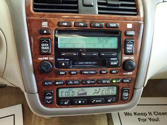 2000 Toyota Avalon XLS Lincoln, Nebraska 6