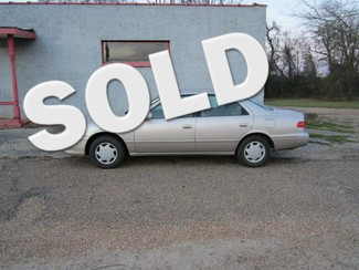 2000 Toyota Camry CE Flowood, Mississippi