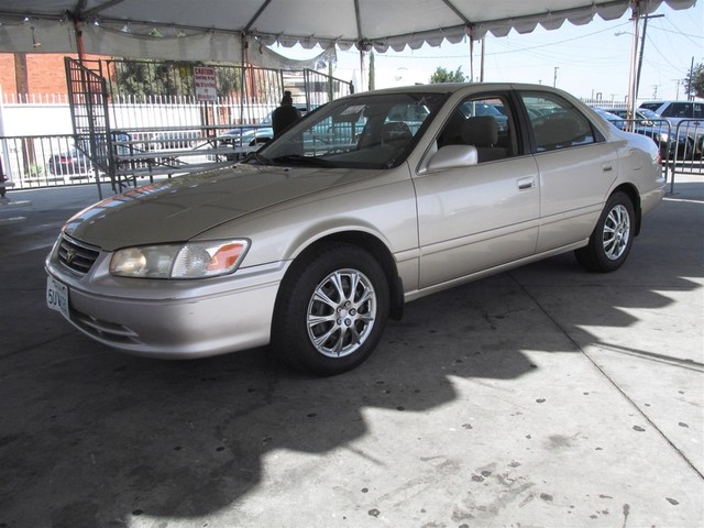 2000 Toyota Camry CE Please call or e-mail to check availability All of our vehicles are availa