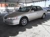2000 Toyota Camry CE Gardena, California