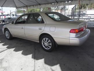 2000 Toyota Camry CE Gardena, California 1