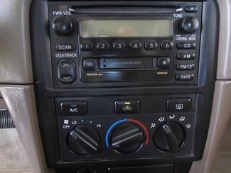 2000 Toyota Camry CE Gardena, California 5