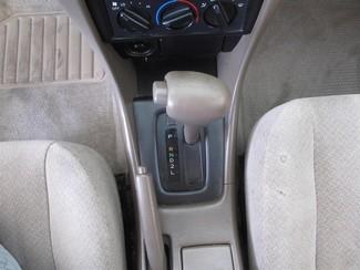 2000 Toyota Camry CE Gardena, California 6