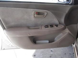 2000 Toyota Camry CE Gardena, California 7