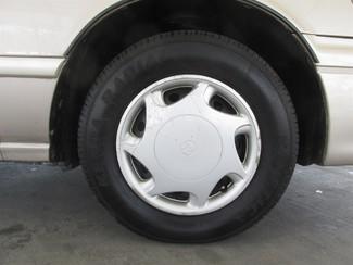 2000 Toyota Camry LE Gardena, California 0