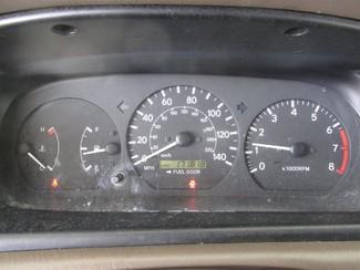 2000 Toyota Camry LE Gardena, California 5
