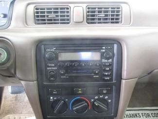 2000 Toyota Camry LE Gardena, California 6