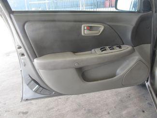 2000 Toyota Camry LE Gardena, California 9