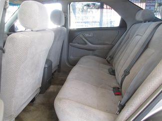 2000 Toyota Camry LE Gardena, California 10