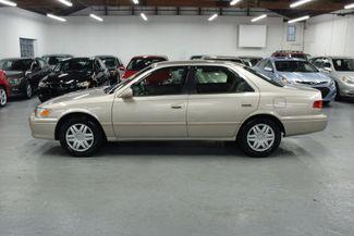 2000 Toyota Camry LE Kensington, Maryland 1