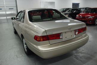 2000 Toyota Camry LE Kensington, Maryland 10