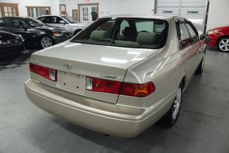 2000 Toyota Camry LE Kensington, Maryland 11
