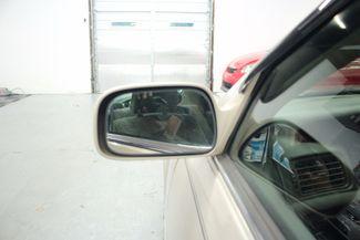 2000 Toyota Camry LE Kensington, Maryland 12