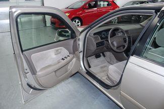 2000 Toyota Camry LE Kensington, Maryland 13