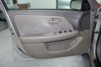 2000 Toyota Camry LE Kensington, Maryland 14