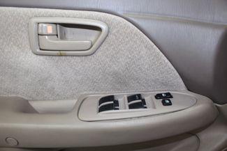 2000 Toyota Camry LE Kensington, Maryland 15