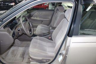 2000 Toyota Camry LE Kensington, Maryland 17