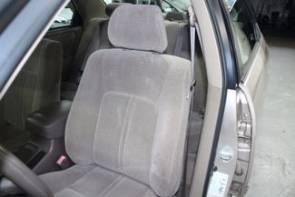 2000 Toyota Camry LE Kensington, Maryland 18