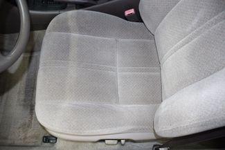 2000 Toyota Camry LE Kensington, Maryland 20