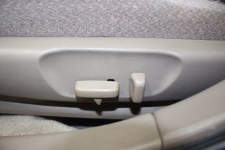 2000 Toyota Camry LE Kensington, Maryland 22