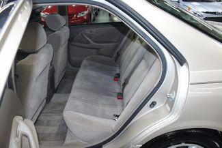 2000 Toyota Camry LE Kensington, Maryland 28