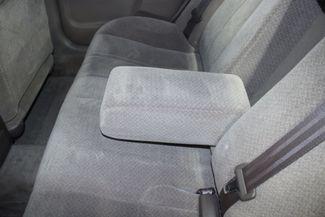 2000 Toyota Camry LE Kensington, Maryland 29